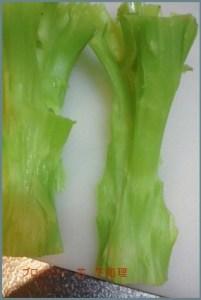 sitasyori-1-201x300 ブロッコリーの芯 レシピ 下処理をしてから調理しましょう。