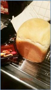 kiriwake-226x300 カルピスバターの レシピ バターの切り方・保存方法から紹介します。