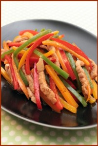 syatan オイスターソースとは? 代用した炒めるレシピを紹介します。