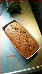 gato-syokora-226x300 ホットケーキミックス(HM)ココア味の簡単レシピ