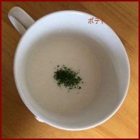 poteto0425-1 マッシュポテトの素(乾燥マッシュポテト)簡単 レシピ