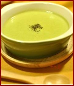 soramame0423-1 美味しいそら豆の茹で方と旬のおいしさそのままレシピ・冷凍の仕方