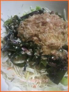 kyabetu523-1-226x300 キャベツのサラダレシピ 納豆と一緒に食べる方法