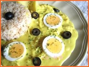 peru602-1-226x300 ペルー料理レシピ パパアラワンカイーナの作り方も紹介します。