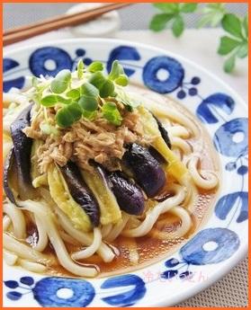 udon617,1,226x300 冷たいうどんレシピ人気の簡単つくれぽの多いレシピ