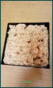 bon801-1 精進料理 簡単お盆レシピ シンプルでも豪華に見せる