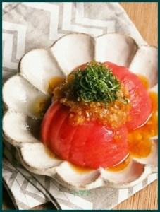 tomato809-1