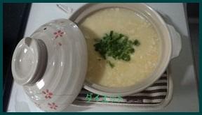 1002-1 ダイエット中  簡単夜の食事レシピ