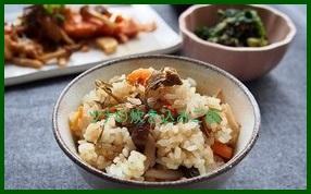 1112-1-226x300 ツナの炊き込みご飯 クックパッドで人気1位レシピから紹介