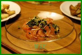 ebi28-1 甘エビのレシピ 人気のパスタ・サラダ・味噌汁・アヒージョにも!