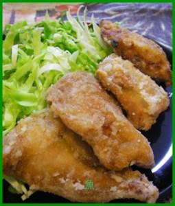 sa1 魚の人気レシピ クックパッドで1 位・つくれぽ1000以上