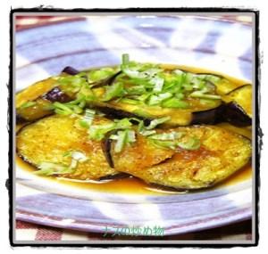nasu1-3-300x285 茄子の炒め物人気1位レシピは? つくれぽ1000以上