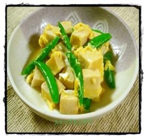 suna3-252x300 スナップエンドウ人気1位レシピは?レンジで美味しいゆで方の時間は?