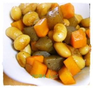 tuku1-300x285 作り置きレシピ 簡単人気 一週間日持ちするレシピ