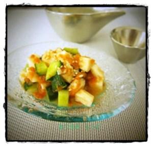 otu1-300x285 おつまみ レシピ 簡単で人気 日本酒に合うあて
