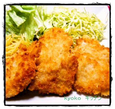 tori1,300x285 鶏胸肉レシピ 簡単なのに柔らかいクックパッド人気1位は?