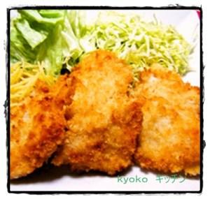 tori1-300x285 鶏胸肉レシピ 簡単なのに柔らかいクックパッド人気1位は?殿堂入りは?