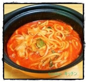 udo1-1-300x285 煮込みうどん レシピ 人気 1 位は? 簡単めんつゆ・醤油・味噌の美味しい作り方