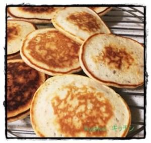 ben1-300x285 子供の便秘解消食べ物 クックパッドで人気で簡単おかずレシピ!