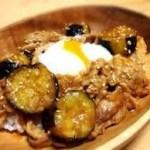 豚肉とナスの味噌炒め人気レシピはつくれぽ10000人以上 お勧めの献立