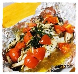 20tara-300x285 たら(鱈)レシピ ホイル焼き人気で簡単一位はつくれぽ2000人以上