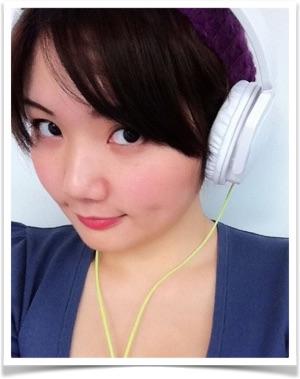 Ayano*(あやの)