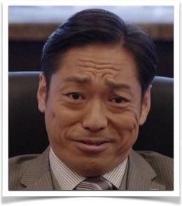 香川照之 画像
