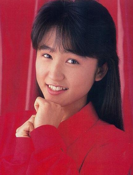 姫乃樹リカ 画像