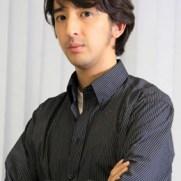黒田勇樹 画像