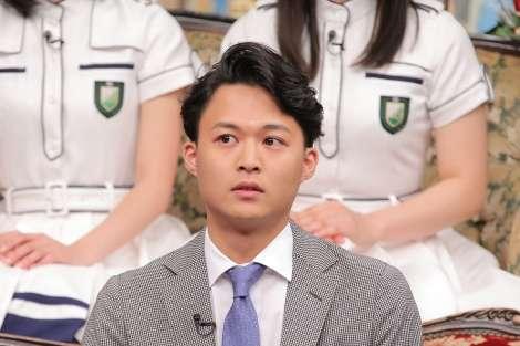 花田優一 画像