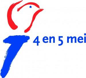 logo-4-en5-mei