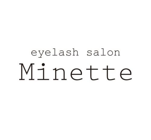☆eyelash salon Minette☆