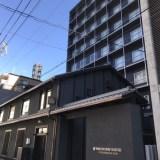 東急ステイが滞在型ホテルを京都に11/27開業