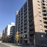 京都の新景観政策10年 ②都心マンション 〜高騰する価格