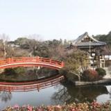 京都二条城・神泉苑周辺のホテル建築ラッシュ!!