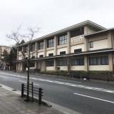 京都市が元白川小跡地にホテル提案の住友商事と基本協定