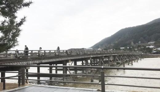 AMG 嵐山の美術館『(仮称)ay-museaum project』