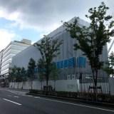 ホテル業界の革命児・ACE HOTEL(エースホテル)KYOTO現況