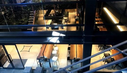 『L.A.ホテル』が2019年4月頃グランドオープン & ピースホステル三条 - Piece Hostel Kyoto