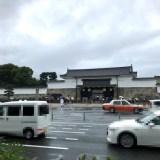 レッド・プラネット・ジャパンが京都・二条城近くにNEWホテル計画  & 他周辺ホテル計画