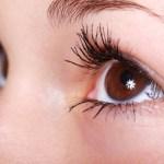 50代からの美は健康あってこそ歯と目のメンテナンス健康生活習慣で美人力アップ