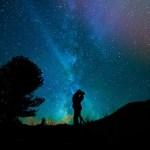 今宵は七夕そして本日は恋愛運絶好調 大人の恋愛から結婚へと距離を縮められる星座は