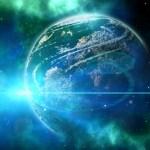 今日の星が示す宇宙エネルギー(仮題) 苦悩の喜劇から抜け出してわっははは