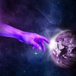 野口整体のいう感受性は占星術での月 外界を通すあなたのフィルター