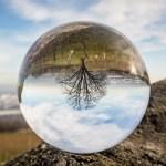 2/15 水晶占いするヴィーナスと普通であることを表現する革新的な宇宙人と