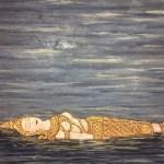 3/14 美人きれい素敵と褒め合う天秤座の月と金星と精神性に傾きすぎた魚座の太陽と