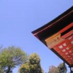 毎春恒例 京都長楽館アフタヌーンティー4/23&4/30のご報告
