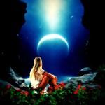 12/4 双子座の満月 マントラで根源的な力を引き出そう