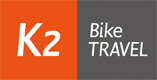 K2 Bike TRAVEL