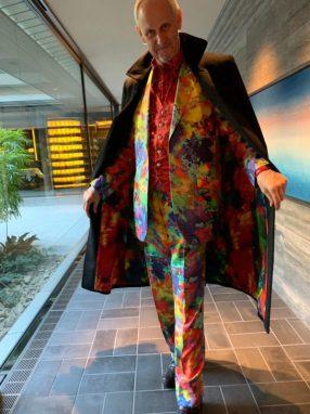 bruce-suit-2019-1